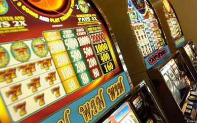 Игровые автоматы в курчатовском районе игровые автоматы виграть бесплатно онлайн без регистрации и смс