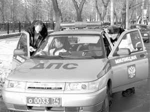 За первое нарушение — штраф 100 рублей.