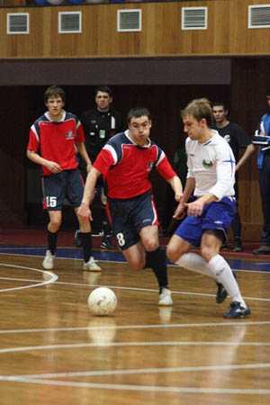 футбольныя трансферы г