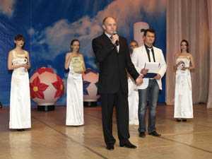 Стилизованные украинские костюмы фото.