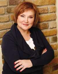Татьяна Полякова: Почему женщины считают, что мужчина им что-то должен?!