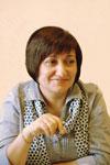 В Металлургическом районе Челябинска кругосветное путешествие совершила «Каравелла искусств»