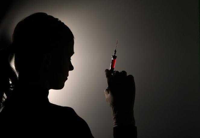 На иглу — по дружбе: челябинка откровенно рассказала свою историю борьбы с наркоманией