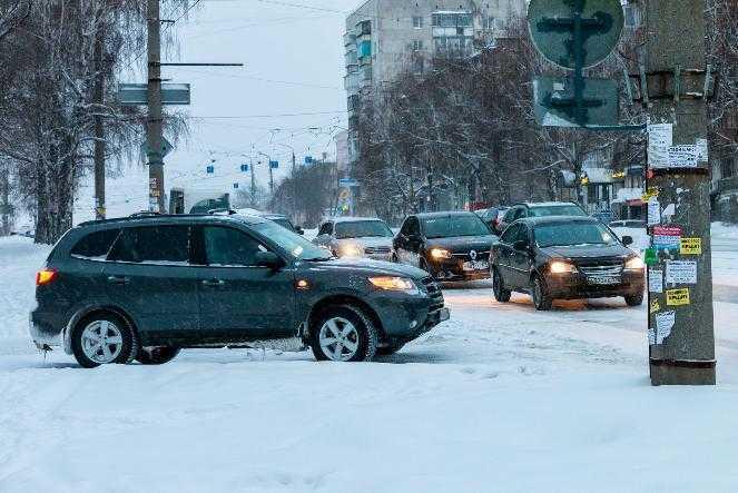 Жители Челябинской области мечтают об автомобиле