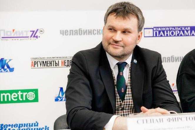 Челябинские кандидаты, выбывшие из губернаторской гонки, продолжают борьбу