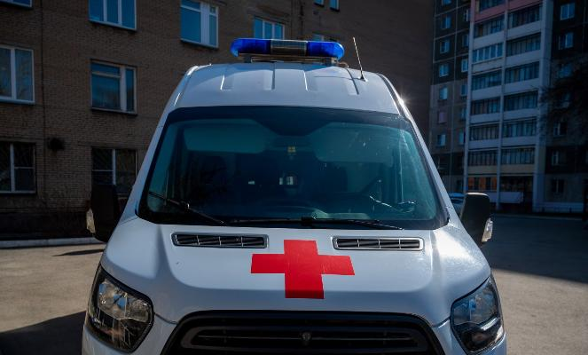 В Челябинской области стартует акция «Безопасное окно»