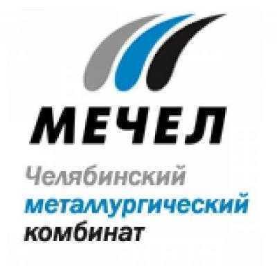 ЧМК поставит рельсы для строительства московского метро