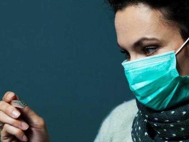 В Челябинске девять человек выздоровели от коронавируса