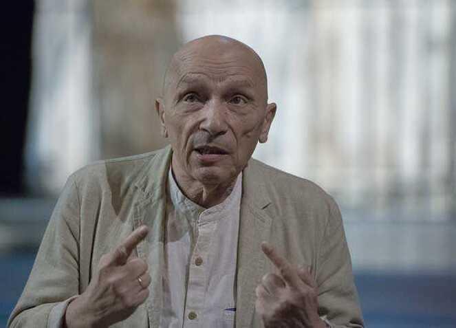 Александр Зыков:  После «Дождя» будет солнце