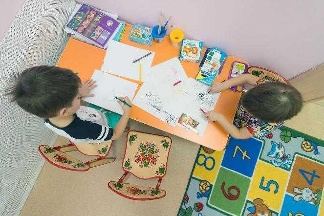 В Челябинске появится домашний реабилитационный центр