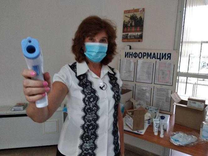 В Челябинске снова больше 290 заболевших коронавирусом