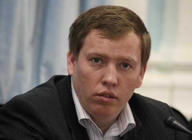 Политическая сенсация: экс-омбудсмен хочет стать губернатором Челябинской области