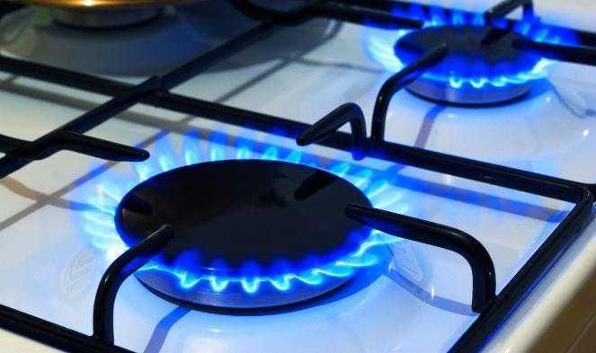 В Челябинске продолжаются отключения газа и электричества