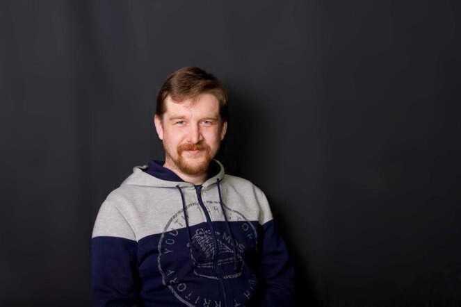 Дмитрий Фоминых, режиссер.jpg