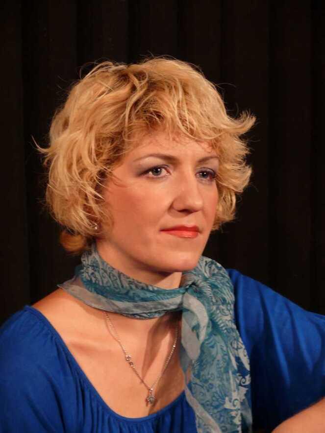 Евгения Зензина, актриса, режиссер_1.JPG
