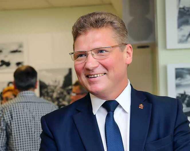 ВЧелябинске министр и секретарь губернатора стали «диктаторами»