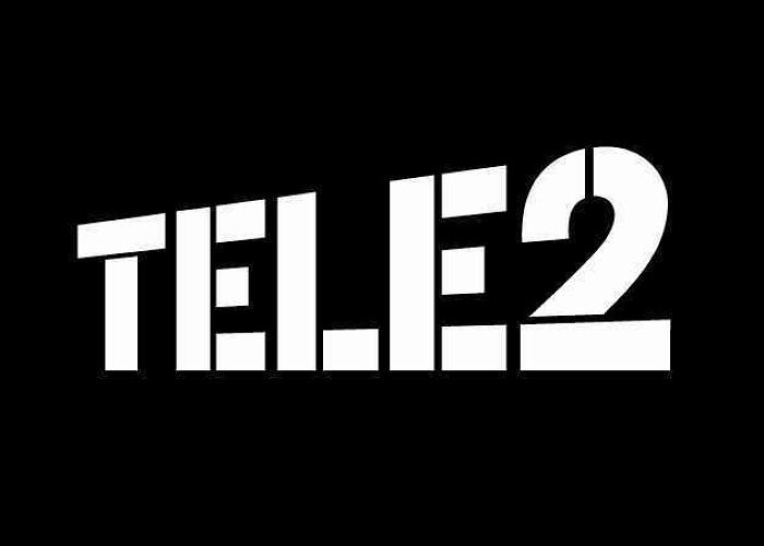 Tele2 предлагает челябинскому бизнесу выгодные тарифы с«несгораемыми» минутами