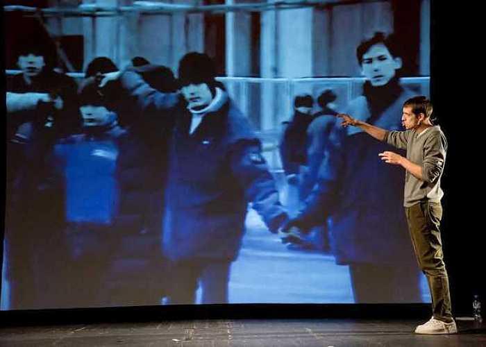 Гран-при челябинского фестиваля Камерата уехал в Санкт-Петербург