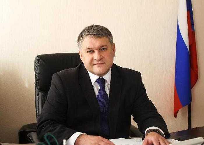 Сергей Колесник: «Калининский район – сердце Челябинска»