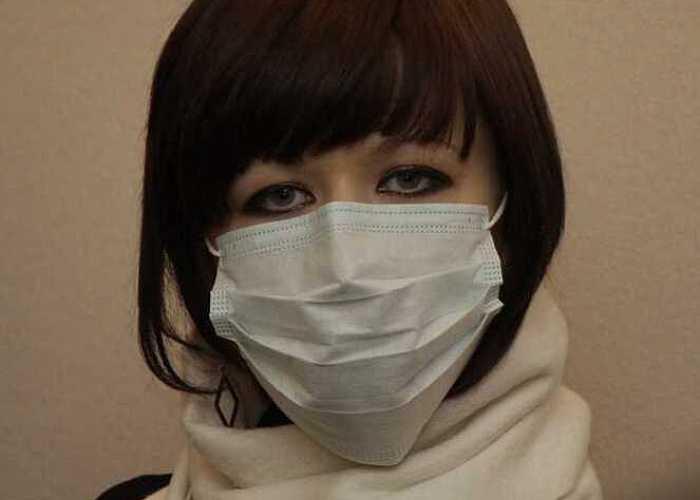 Из-за отсутствия прививок скончались трое граждан региона, заболев гриппом